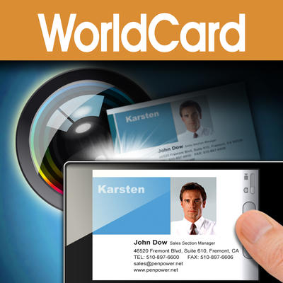 357-worldcard-mobile---business-card-reader-and-business-card-scanner